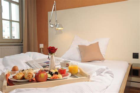 """""""frühstück Im Bett"""" Best Western Hotel Bremen City (bremen"""