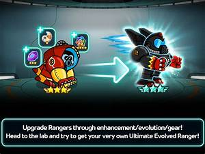 LINE Rangers - Android Apps on Google Play