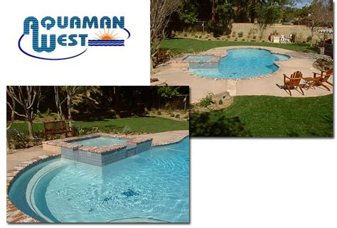 average cost of pool remodel how much does an inground pool cost cost and price estimates html autos weblog