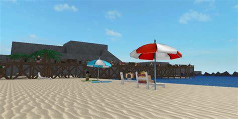rosecove beach pokemon brick bronze wikia fandom
