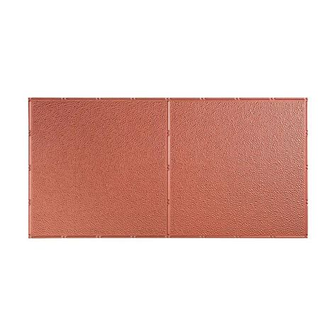 ceiling tiles home depot copper ceiling tiles ceilings the home depot