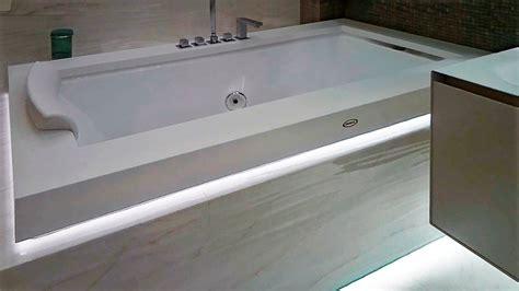 Ванная комната 7 квадратов (4340х1630мм) наш ремонт и