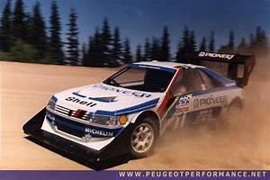 Pikes Peak Vatanen : forum visualizza un messaggio singolo tamiya peugeot 405t16 parigi dakar e ~ Medecine-chirurgie-esthetiques.com Avis de Voitures