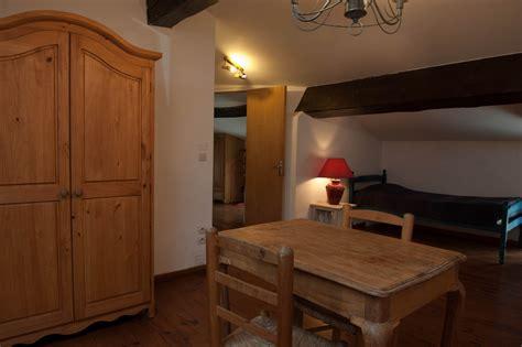 chambres d hotes dans l aude chambres d 39 hotes dans l 39 aude carcassonne