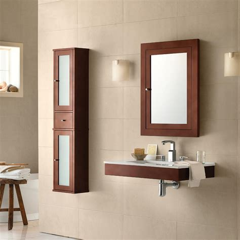 adina wall mount bathroom vanity cabinet base
