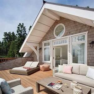 Dachboden Ausbauen Ideen : ber ideen zu dachboden ausbauen auf pinterest ~ Lizthompson.info Haus und Dekorationen