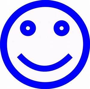 Smiley Clip Art Microsoft | Clipart Panda - Free Clipart ...