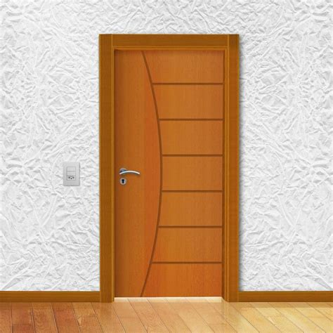 bathroom door bathroom door design gooosen com
