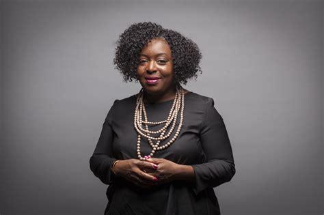 kimberly bryant black girls code founder opens doors