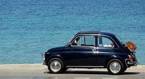 Fiat 500 Ancienne Italie : fiat 500 ~ Medecine-chirurgie-esthetiques.com Avis de Voitures