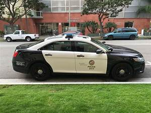 Los Angeles Police Department: a collection of Other ideas ...