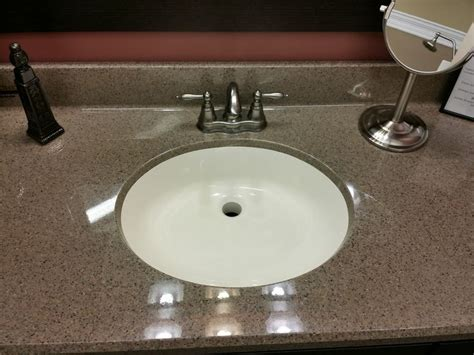 Marble Vs Granite Bathroom Countertops by Image Of Modern Cultured Marble Sinks Countertops