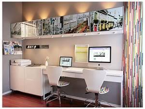 Ikea Besta Türen : ikea besta ideas ikea besta cabinets ikea hacks besta office office ideas ~ Orissabook.com Haus und Dekorationen