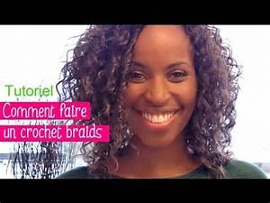 Meche Pour Crochet Braid : comment faire un crochet braids fran ais m ches ~ Melissatoandfro.com Idées de Décoration