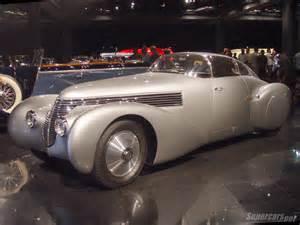 porsche boxster performance 1938 hispano suiza h6c saoutchik xenia coupe supercars