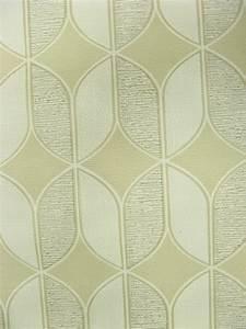 Tapete Geometrische Muster : tapete sch nhausen geometrische tapeten vintage retro tapete johnny tapete online shop ~ Sanjose-hotels-ca.com Haus und Dekorationen