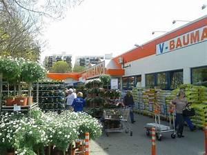 Baumarkt In München : v markt ~ A.2002-acura-tl-radio.info Haus und Dekorationen