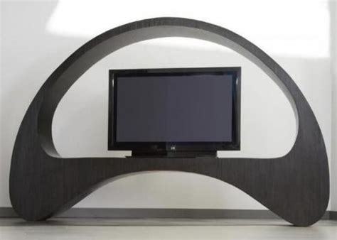 awesome tv stands awesome modern tv stand home