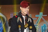 Singer Hins Cheung confirms his exit from Hunan TV show ...