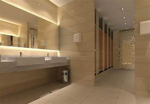 hotel public restroom design google search public With how to go to the bathroom in public
