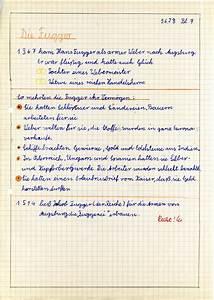 Einen Korb Bekommen Englisch : aus meiner schulzeit arbeitsbl tter in der grundschule lehrerzimmer ~ Orissabook.com Haus und Dekorationen