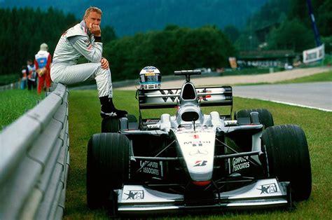 formula 3 vs formula 1 mclaren doctor stopped hakkinen return biser3a