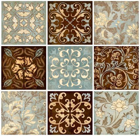 decorative kitchen tiles decorative backsplashes for kitchens whereibuyit com
