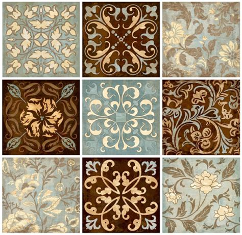 Decorative Backsplashes For Kitchens  Whereibuyitm. Light For Living Room. Ikea Dining Room Table. Wall Decor Butterflies. Wedding Decorative Plates. Ugly Sweater Party Decorations. Wholesale Event Decor Supplies. Spa Room Dividers. Leaving Room