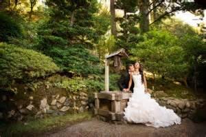 wedding photos hakone gardens saratoga wedding photos chanthy dan jim vetter photography