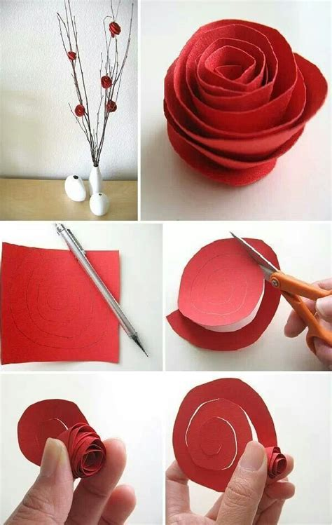 diy valentines gifts for diy homemade valentine gifts for her diy stuff pinterest homemade gift and craft