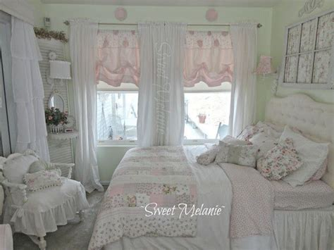 simply shabby chic bedroom 5986 best images about simply shabby on pinterest shabby chic style shabby and shabby chic decor