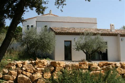 maison a louer vaucluse location drome provencale locations maison de vacances 224 louer en provence vaucluse nord maison