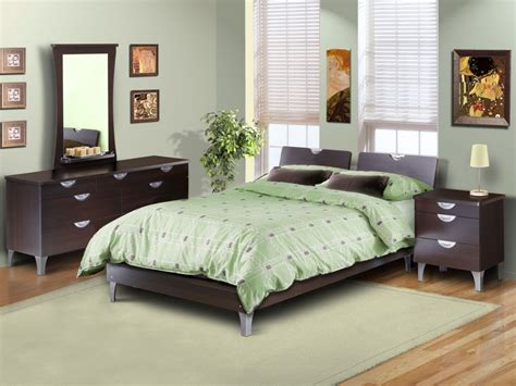 Room Ideas For Young Women, Bedroom Very Small Bedroom