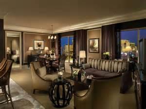 extraordinary modern italian interior decor design 800x562 px interior interior design