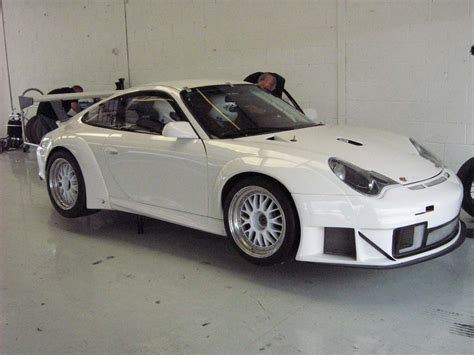 porsche 996 rsr 2004 porsche 996 gt3 rsr ct racing ltd