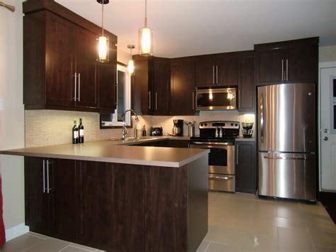 de cuisine specialitésmm armoire de cuisine en thermoplastique