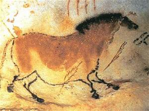 Paleolithic and Neolithic Art | iCEAGE rEFERENCES | Pinterest