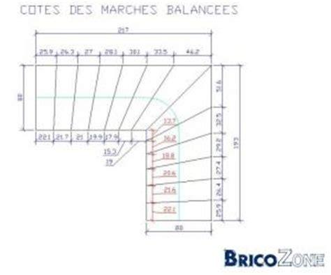 Calcul D Escalier Tournant by Calcul D Un Escalier Tournant Page 2