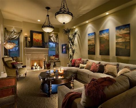 the living room scottsdale living room decorating and designs by ab design elements