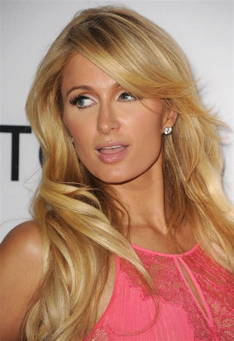 actress kelly peterson pictures of paris hilton picture 195258 pictures of