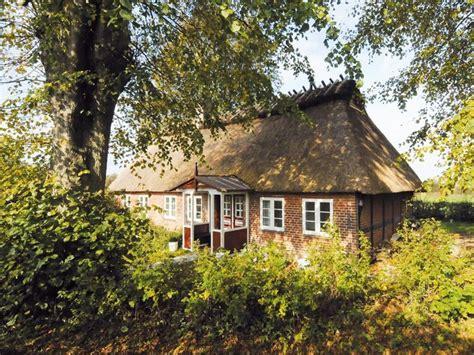 Haus Mieten Quern by Ferienhaus Das Hasenhaus Quern Frau Alexandra Kunze