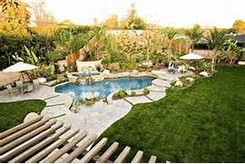 Backyard Landscaping Ideas Home Improvement Diy Network Backyard Small PoolSwimming PoolBarry Block Landscape Design ContractingEast Backyard Pool Designs Landscaping Pools Home Design Ideas Landscape Pool Design Landscape Design For Swimming Pools Is