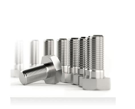 premium quality manufacturers  metallic sheet bolt