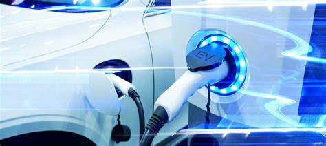 Electric vehicles: 5 facts you need to know | DBS Singapore