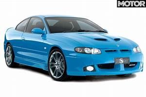 2001 Holden Monaro Cv8 Used Car Buyers U0026 39  Guide