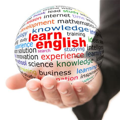 si鑒e social en anglais speak center une formation en anglais pour la rentrée why not
