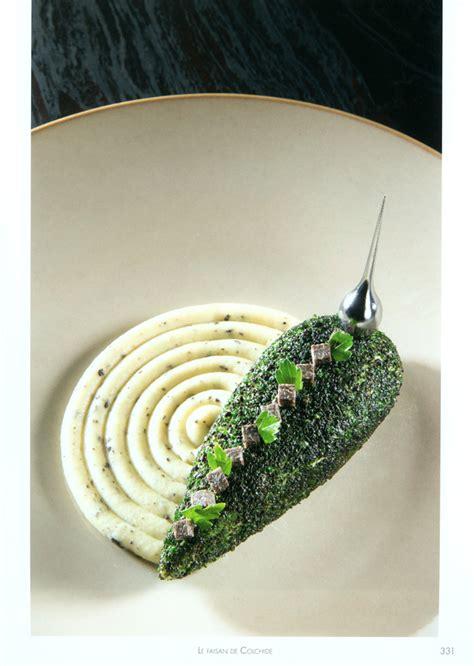 la cuisine du gibier à poil d europe la cuisine du gibier a plume d 39 europe スイス クリシエ