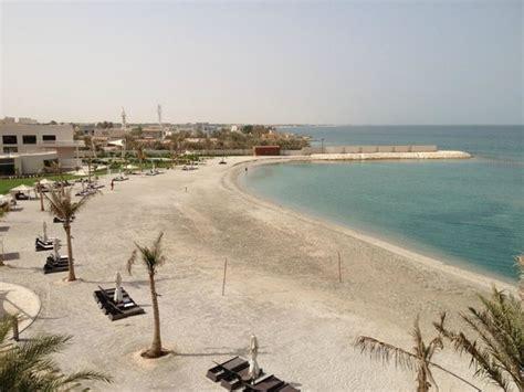 - Picture of Sofitel Bahrain Zallaq Thalassa Sea & Spa ...