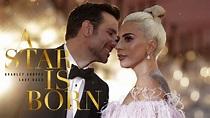A Star Is Born world premiere at Venice 75 Film Festival ...