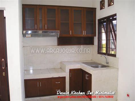 desain dapur cantik ala indonesiadesain rumah cantik